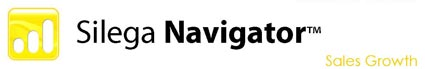 Click to open the program description and see Silega Navigator in action