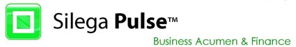 Click to open the program description and see Silega Pulse in action